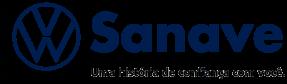 logo-Sanave-Volkswagen-bahia-ba