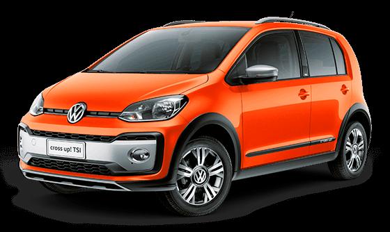 Volkswagen-novo-up-Sanave-bahia-ba