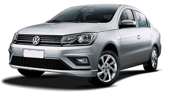 Volkswagen-novo-voyage-concessionaria-Sanave-bahia-ba