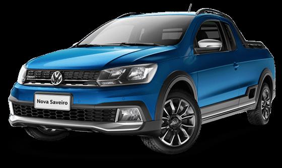 Volkswagen-nova-saveiro-Sanave-bahia-ba