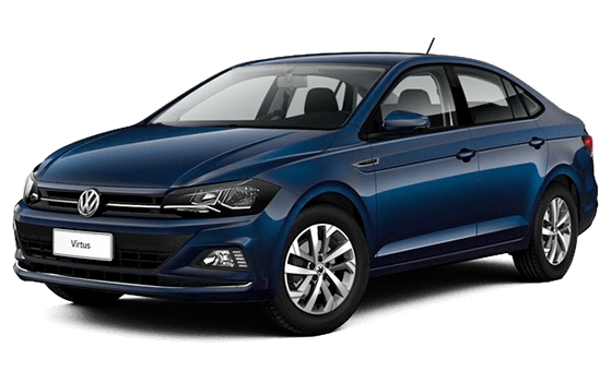 novo-virtus-2018-Volkswagen-Sanave-bahia-ba