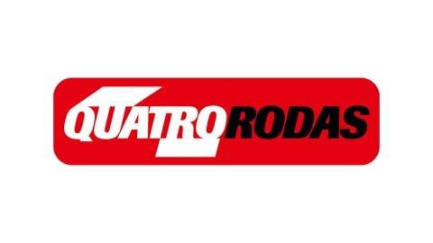 Comparativo: Novo Passat vence Toyota Camry no comparativo da Revista Quatro Rodas