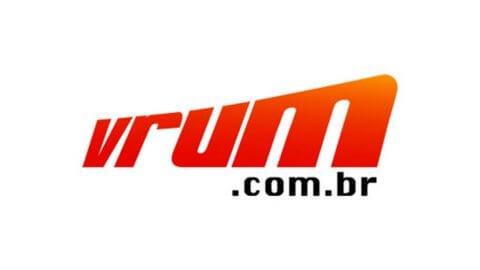 Comparativo: Virtus vence comparativo do site Vrum - Estado de Minas