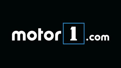 Comparativo: Novo Polo vence Fiat Argo, Honda Fiat e Peugeot 208 do site Motor1