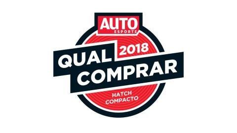 Novo Polo é eleito o melhor hatch compacto à venda no país pela Revista Auto Esporte