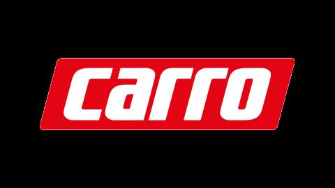 Comparativo: Virtus vence comparativo da Revista do Carro
