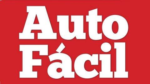 Comparativo: Novo Polo 200 TSI vence comparativo x Fiat Argo x Honda Fit x Hyundai HB20