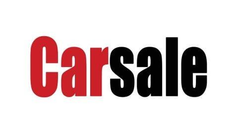 Comparativo: Novo Polo Highline 200TSI vence Fiat Argo Precision 1.8 da Revista Car Sale
