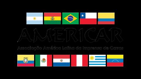 Novo Polo é eleito o melhor carro da América Latina