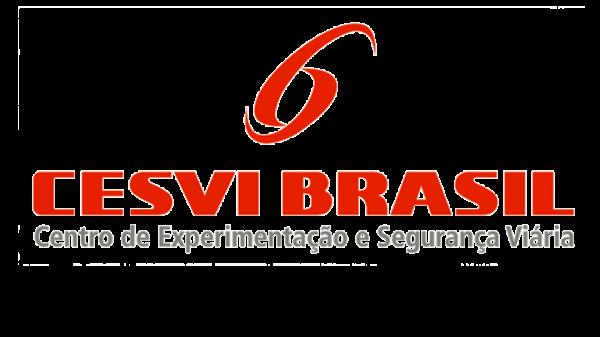 CESVI Brasil Campeão de Reparabilidade Eleito o campeão de reparabilidade na categoria sedã compacto.