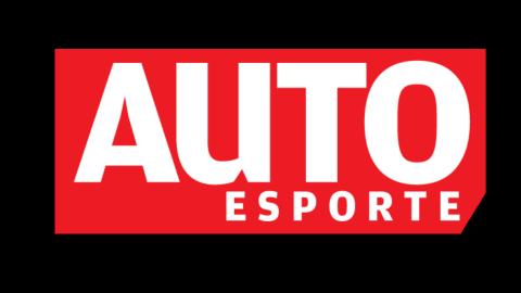 Comparativo: Golf GTI vence comparativo com Civic SI pela Revista AutoEsporte