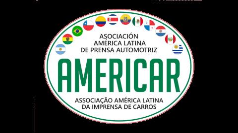 Virtus é eleito o melhor automóvel da América Latina