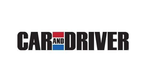 Comparativo: Virtus Highline vence comparativo com Fiat Cronos Precision da Revista Car and Driver