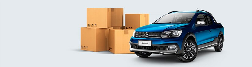 vendas-corporativas-Micro-empreendedor-individual-cnpj-micro-empresa-Sanave-bahia-ba-concessionaria-volkswagen