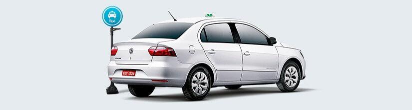 vendas-corporativas-taxi-concessionaria-volkswagen-Sanave-bahia-ba